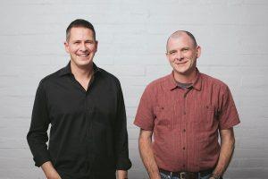 Джон Макфарлейн покинул пост генерального директора Sonos»