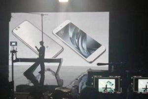 Xiaomi намерена представить вместе со смартфоном Mi6 ещё 6 новых устройств»